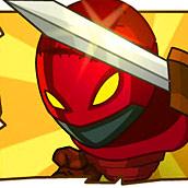 Игра Sword and Soul: читы на уровень
