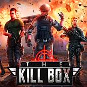 Игра The Killbox Поле Боя - картинка