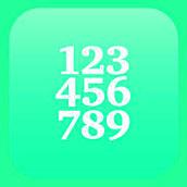 Игра Угадай число - картинка