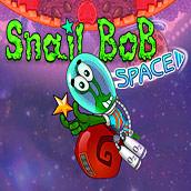 ulitka-bob-4-v-kosmose