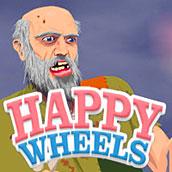Игра Хэппи Вилс 2