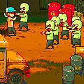 brodilka-s-zombi
