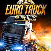 evro-trek-simulyator-2