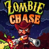 Игра Охота на зомби открыта