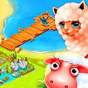 Игра Симулятор фермера