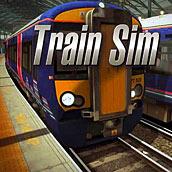 Игра Симулятор поезда метро