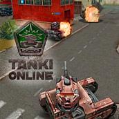 tanki-onlajn