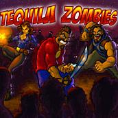 Игра Текила зомби с читами - картинка