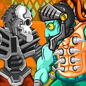 zombi-bojcovskij-klub