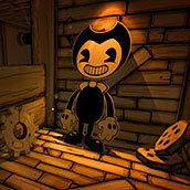 bendy-and-the-ink-machine-chapter-4