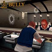 Игра Bully на ПК - картинка