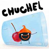 chuchel-2