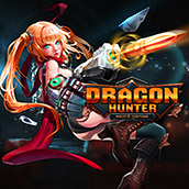 Игра Dragon Hunter - картинка