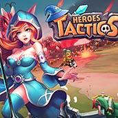 heroes-tactics