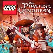 lego-piraty-karibskogo-morya