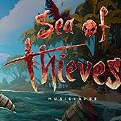 Игра Море воров