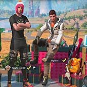 Игра Rules of Survival взлом