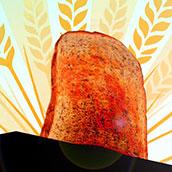 Игра Симулятор хлеба