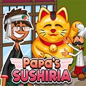 sushi-ot-papy-lui