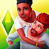 Игра The Sims Mobile