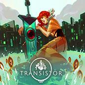 Игра Транзистор - картинка