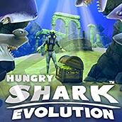 xangri-shark-evolyushn