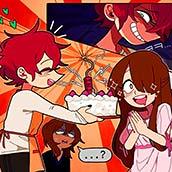 anime-komiksy