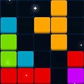 Игра Block Puzzle