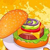 delaem-burgery