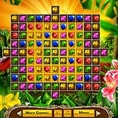 Игра Древние сокровища майя - картинка