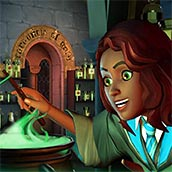 harry-potter-hogwarts-mystery-na-russkom
