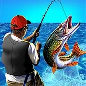 lovlya-ryby-na-android