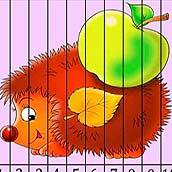 matematicheskie-pazly