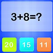 matematicheskie-zadachi