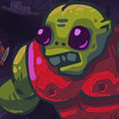 robot-protiv-zombi