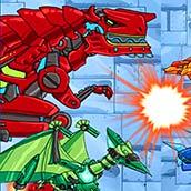 roboty-dinozavry-dlya-malchikov