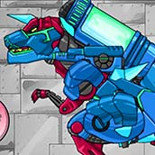 roboty-dinozavry-konstruktor