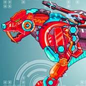 roboty-dinozavry-mashiny