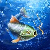 simulyator-rybalki