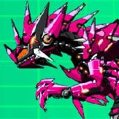 soberi-robota-dinozavra