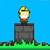 Игра Битва строителей - картинка
