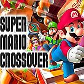 super-mario-krossover
