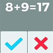 Игра Сюжетная математика