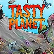 Игра Тести планет