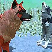 Игра Wildcraft симулятор жизни зверей