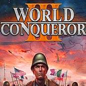Игра World Conqueror 3 - картинка