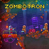 zombotron-2-s-chitami