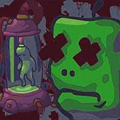 zombotron-4