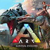 ark-survival-evolved-na-russkom