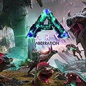 ark-survival-evolved-poslednyaya-versiya